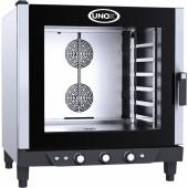 Пекарский шкаф UNOX XB 693