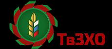 Тверской завод хлебопекарного оборудования