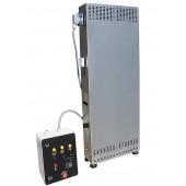 Устройство микроклимат CLU-200